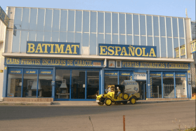 instalaciones-batimat-española