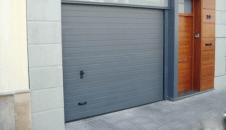 puertas-garaje-malaga