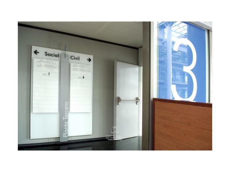 Puertas cortafuegos malaga batimat sl for Puertas metalicas malaga